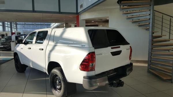 product hardtop aeroklas commercial toyota hilux 2016 4x4 tuning. Black Bedroom Furniture Sets. Home Design Ideas