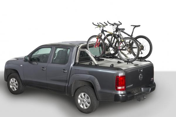 product mountain top roll vw amarok 4x4 tuning. Black Bedroom Furniture Sets. Home Design Ideas