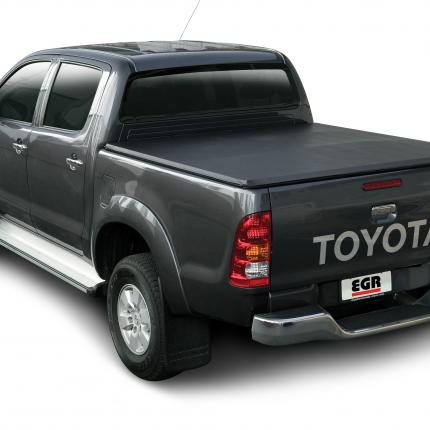 product soft cover toyota hilux dc 4x4 tuning. Black Bedroom Furniture Sets. Home Design Ideas