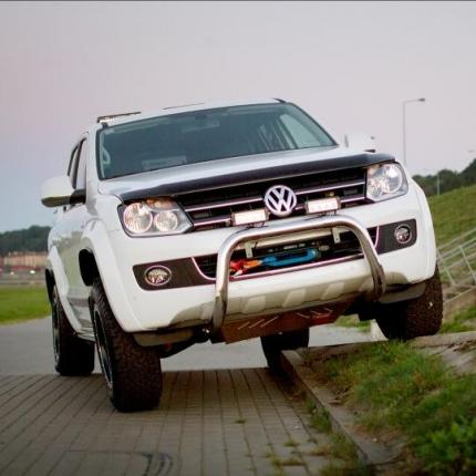prek bekel s paketas vw amarok 4x4 tuning. Black Bedroom Furniture Sets. Home Design Ideas