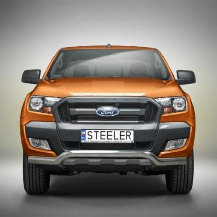 prek emas lankas ford ranger 2016 4x4 tuning. Black Bedroom Furniture Sets. Home Design Ideas