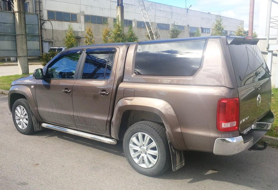 galerija vw amarok roadranger rh3 hardtop egr window. Black Bedroom Furniture Sets. Home Design Ideas